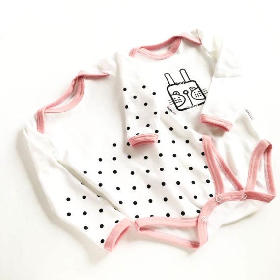 body_seet2_bunny_dot_pinkpepita