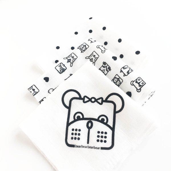 IMG_3681_3set_bear_dot_zoo
