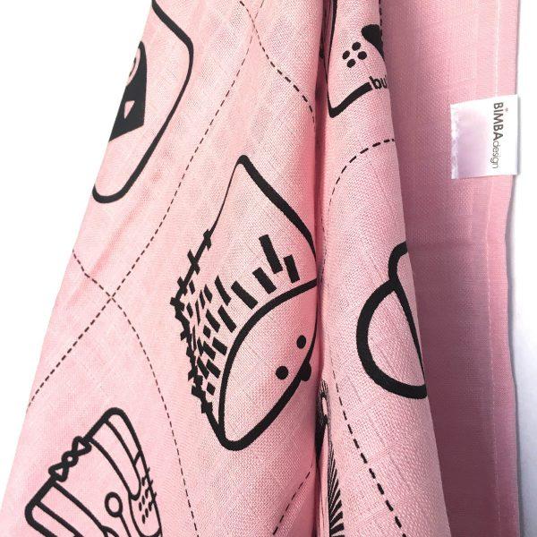 IMG_3706_bamboo_muslin_pink_detail